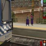 Скриншот Trainz Classics: 1st & 2nd Edition – Изображение 2