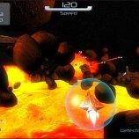 Скриншот Nightstar Chase – Изображение 6