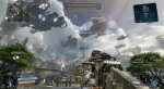 Обзор Titanfall - Изображение 4