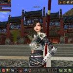 Скриншот Hero Online – Изображение 47