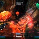 Скриншот NTE: Strike & Retrieve – Изображение 21