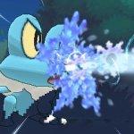 Скриншот Pokémon Y – Изображение 83