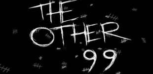 The Other 99. Тизер - трейлер