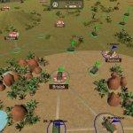 Скриншот Land Doctrine – Изображение 20