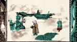 Автор Proteus работает над игрой по мотивам русских сказок - Изображение 7
