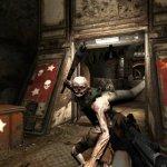 Скриншот Rage (2010) – Изображение 5
