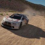 Скриншот Gran Turismo Sport – Изображение 61