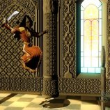 Скриншот Sovereign Symphony