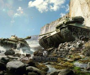 Игроки помогают Wargaming сделать World of Tanks лучше