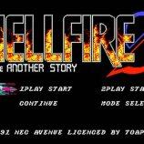 Скриншот Hellfire S