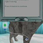 Скриншот Petz Vet – Изображение 15