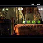 Скриншот Snailboy – Изображение 8