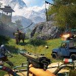 Скриншот Far Cry 4 – Изображение 11