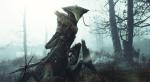 Третье DLC для Fallout 4 предлагает раскрыть тайны острова Фар-Харбор - Изображение 5