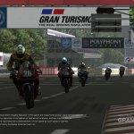 Скриншот Gran Turismo HD – Изображение 2