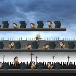 Скриншот Korwin The Game – Изображение 3