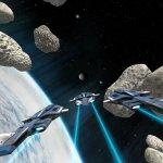 Скриншот Codename: Rogue Fleet – Изображение 2