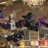 Скриншот Magicka: Mega Villain Robes