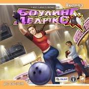 Обложка Fast Lanes Bowling