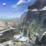 Скриншот Final Fantasy 14: Stormblood – Изображение 62