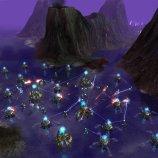 Скриншот Периметр 2: Новая Земля