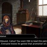 Скриншот Ravenmark: Scourge of Estellion – Изображение 7