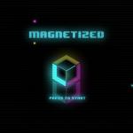 Скриншот Magnetized – Изображение 4