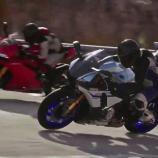 Скриншот DriveClub Bikes – Изображение 11