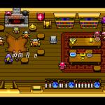 Скриншот Blossom Tales: The Sleeping King – Изображение 2