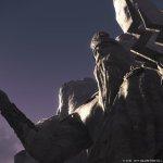 Скриншот Final Fantasy 14: Stormblood – Изображение 12
