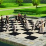 Скриншот Battle Chess: Game of Kings – Изображение 6