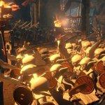 Скриншот LEGO The Hobbit – Изображение 21