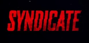 Syndicate (2012). Видео #12