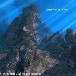 Скриншот U-Wars – Изображение 23