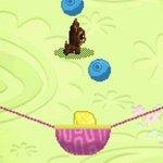 Скриншот Littlest Pet Shop Spring – Изображение 2
