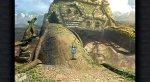 Final Fantasy IX доступна на iOS и Android за безумные деньги. - Изображение 1