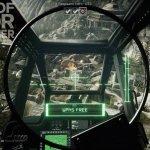 Скриншот Medal of Honor: Warfighter – Изображение 5