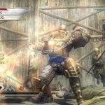 Скриншот Dynasty Warriors 6 – Изображение 153