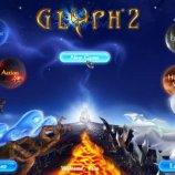 Скриншот Glyph 2