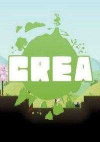 Обложка Crea