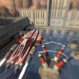 Скриншот Hydro Thunder Hurricane – Изображение 5