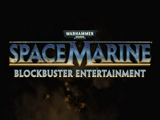 Warhammer 40.000: Space Marine. Дневники разработчиков