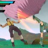 Скриншот Hunter X Hunter: Wonder Adventure