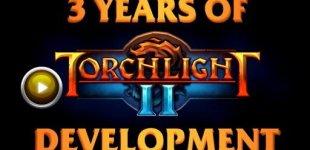 Torchlight 2. Видео #8