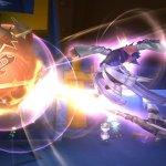 Скриншот Kingdom Hearts HD 2.5 ReMIX – Изображение 24