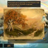 Скриншот Fairy Island