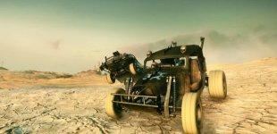 Mad Max. Видео #5