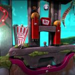 Скриншот LittleBigPlanet 3 – Изображение 24