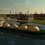 Скриншот European Ship Simulator – Изображение 10