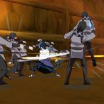 Скриншот Naruto Shippuden: Ultimate Ninja Impact – Изображение 83